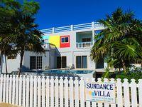 NEW 2-BR 2-BA Suite Sundance Villa + Swimming Pool