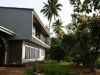 Apartment in Kandy 2 bedrooms 2 bathrooms sleeps 10
