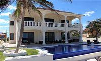 Villa Sofia Luxurious Ocean front Villa