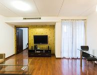 Apartment in Shanghai 1 bedroom 1 5 bathrooms sleeps 1