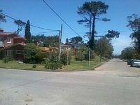 House in Punta Del Este 4 bedrooms 3 bathrooms sleeps 9