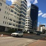 Apartment in Punta del Este with Internet Air conditioning Lift Parking 499511