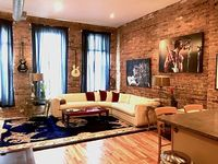 River North s Rock N Roll - Sleeps 6