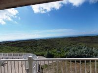 3 bed 3 bath condo at Grand Caribbean 2nd floor with amazing views