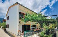3 bedroom accommodation in Kastel Stari