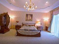 Apartment in Odesa 1 bedroom 1 bathroom sleeps 2
