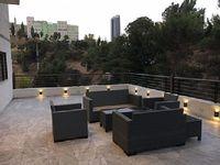 Apartment in Amman 2 bedrooms 1 5 bathrooms sleeps 5