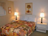 Myrtle Beach Resort 213A Wonderful 2 Bedroom Condo w Full Kitchen