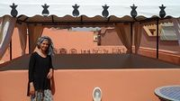 Riad 5 rooms - Exceptional location Medina Kasbah - Ch 5