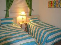 Myrtle Beach Resort 310A Charming Furnishings with Fully Equipped Kitchen