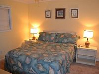 Myrtle Beach Resort 219A Lovely Condo with all the Comforts of Home