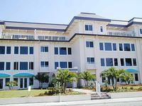 Beautiful 1 Bedroom Condo Directly Across The Street From Siesta Key Beach