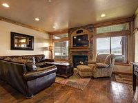 Lakeside 54 - Closest Lodging to Snowbasin - Sleeps 12