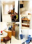 Apartment in Hongkong 2 bedrooms 1 bathroom sleeps 10