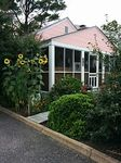 Walking Distance To Center Of Boardwalk 2 Bedroom one Bath Kitchen porch