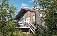 3 bedroom accommodation in Lofsdalen