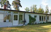 5 bedroom accommodation in Svart