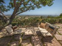 Rancho Vista - Stunning Views on Hillside Ranch