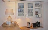 Marais Loft - 4 bedrooms