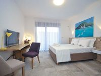 Bed Breakfast in Petrovac 1 bedroom 1 bathroom sleeps 2