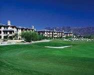 SCOTTSDALE Luxury 2 Bedroom Condo Scottsdale Links Resort and Spa GOLF PARADISE