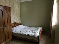 Apartment in Batumi 1 bedroom 1 bathroom sleeps 4