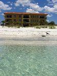 Luxury Beachfront Paradise 2 Master Bedrooms 3 Full Baths Terrace Pool Spa