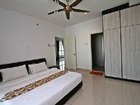Apartment in George Town 2 bedrooms 1 5 bathrooms sleeps 5