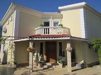 Villa in Ozankoy 3 bedrooms 3 bathrooms sleeps 6