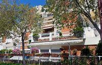 Apartment in Split Split capacity 5+0