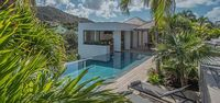 Villa Seven - Ocean View 24 7 Concierge Included