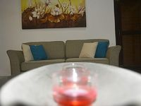 Apartment in Colombo 3 bedrooms 2 bathrooms sleeps 6