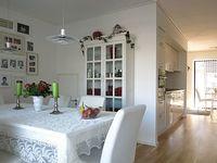City Apartment in Copenhagen with 1 bedrooms sleeps 2