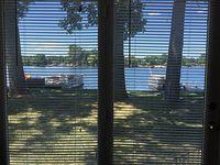 Bald Eagle All Sports Lakefront 2 BR Condo