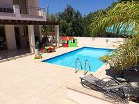 Villa Boethius Large 3 Bed 2 Bath Private Pool