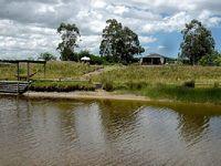 Cottage Vacation Rentals 10 bedrooms 6 bathrooms sleeps 16