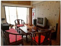 Apartment in Chengdu Shi 2 bedrooms 1 bathroom sleeps 6