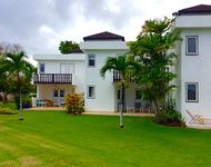 Centrally located on the South coast of Barbados and overlooking Golf Course