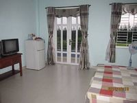 House in Ho Chi Minh 1 bedroom 1 bathroom sleeps 2