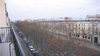 Apartment in Paris 3 bedrooms 2 5 bathrooms sleeps 6