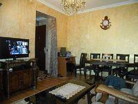Apartment in Batumi 2 bedrooms 1 bathroom sleeps 5