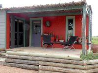 Cottage Vacation Rentals 4 bedrooms 2 bathrooms sleeps 7