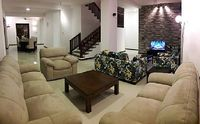 Villa in Hikkaduwa 7 bedrooms 7 bathrooms sleeps 14