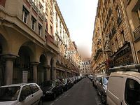 Apartment in Paris 6 bedrooms 6 bathrooms sleeps 11