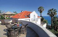 1 bedroom accommodation in Kastel Luksic