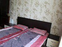 Apartment in Gonio 2 bedrooms 1 bathroom sleeps 6