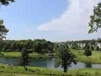 Branson Condo Thousand Hills Pool 76 Strip Golf Views Branson Shows 1011708