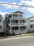 1321 Central Ave Ocean City NJ - America s Greatest Family Resort