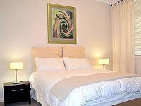 Apartment in Cape Town with Internet Lift Parking 503971