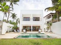 Villa in Galle 3 bedrooms 2 bathrooms sleeps 6